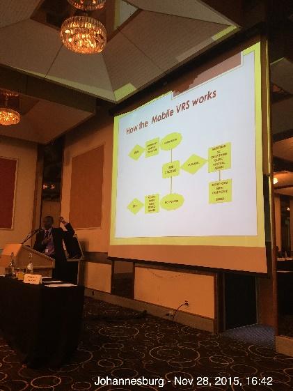 Reporting Quantitative Results   Assessment Website   Vanderbilt