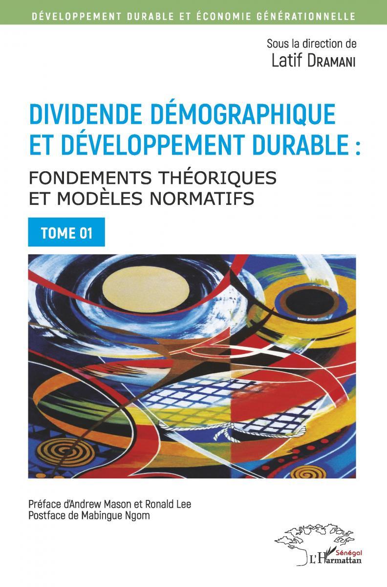 Publications Des Membres International Union For The Scientific Study Of Population