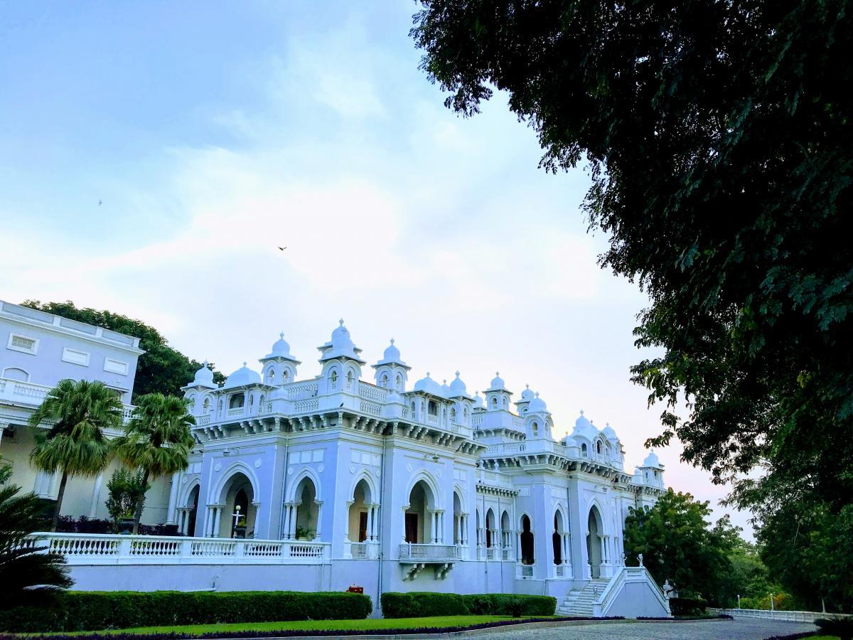 Hyderabad sites de rencontres en ligne Speed datation lt