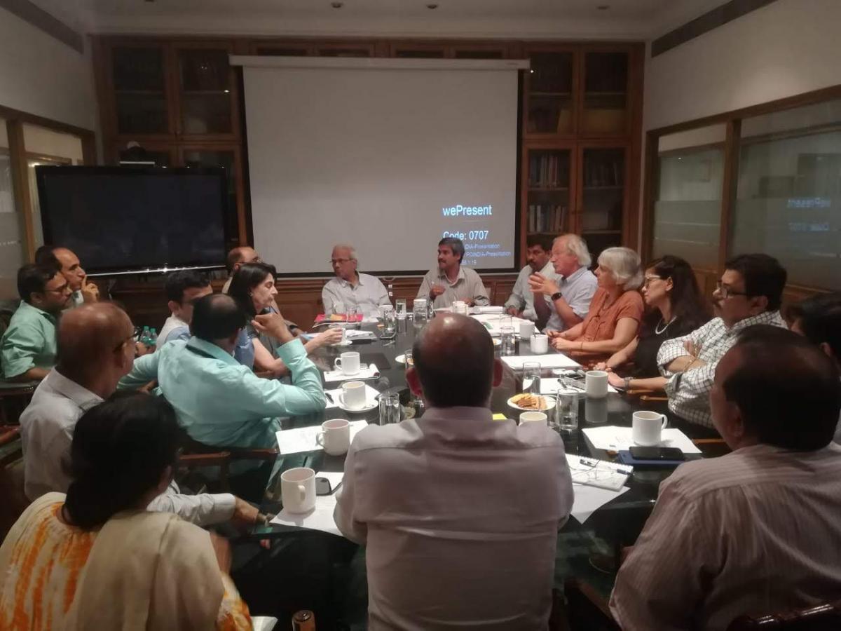 Hyderabad sites de rencontres en ligne en ligne de rencontres Akademiker