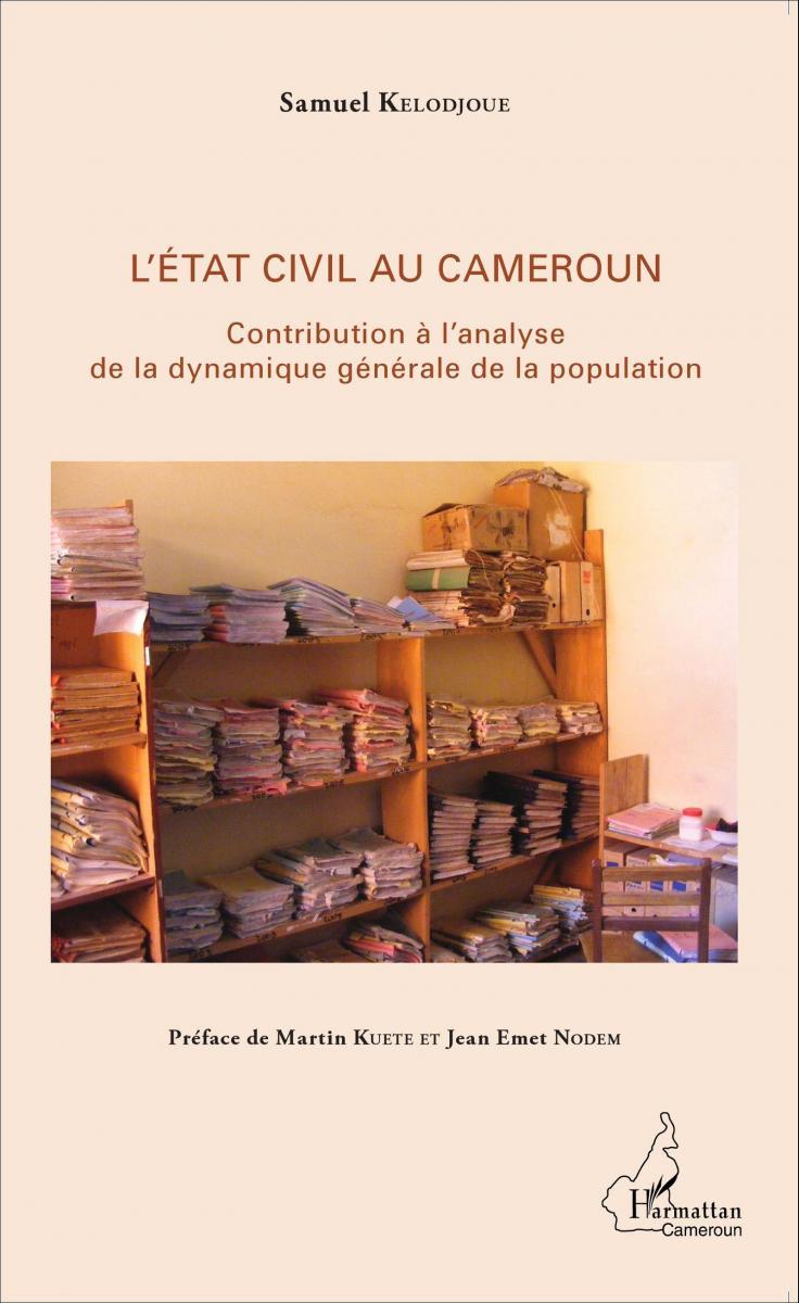 Site de rencontres amoureuses au cameroun